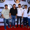 Promotions of Ghayal Once Again