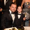 Leonardo DiCaprio at 22nd Screen Actors Guild Awards