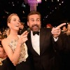 Steve Carell at 22nd Screen Actors Guild Awards