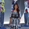 Krishika Lulla at Shane Falguni Brunch for Rustomjee