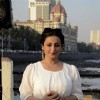 Divya Dutta To Meet Sex Workers To Prepare For Her Role In Back To Brothel