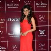 Chitrangda Singh at SWC 'Black Dog - Vat 69' Meet