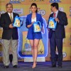 Parineeti Chopra at Launch of 'Fortune Vivo' Diabetes Care Oil