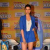 Parineeti Chopra Launches 'Fortune Vivo' Diabetes Care Oil
