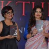 Launch of Sukanya Venkatraghavan's Novel 'Dark Things'