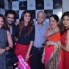 Shamita Shetty's Birthday Bash