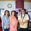 Hema Malini at Whistling Woods