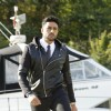 Abhishek Bachchan's Look in Housefull 3