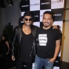 Celebs at Rohan Shrestha's Hanami Exhibition