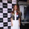 Esha Gupta at Rohan Shrestha's Hanami Exhibition