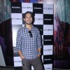 Dino Morea at Rohan Shrestha's Hanami Exhibition