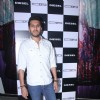 Ritesh Sidhwani at Rohan Shrestha's Hanami Exhibition