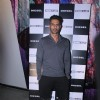 Arjun Rampal at Rohan Shrestha's Hanami Exhibition