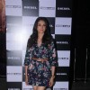 Elegant Beauty Aditi Rao Hydari at Rohan Shrestha's Hanami Exhibition