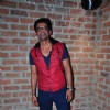 Sunil Grover at Meet Bros Success Bash