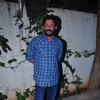 Nishikant Kamat at Special Screening of 'Aligarh'