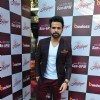 Handsome Rithvik Dhanjani at Launch of Bindass New Show ' Yeh Hai Aashiqui'