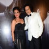 Richa Chadda and Rahul Roy at Launch of film 'Cabaret' & On Location Shoot!