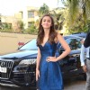 Alia Bhatt Looks Cute and Pretty at Trailer Launch of Kapoor & Sons