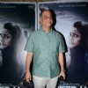 Yogendra Tikku at Special Screening of Neerja