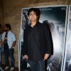 Prasoon Joshi at Special Screening of Neerja