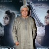 Javed Akhtar at Special Screening of Neerja