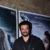 Anil Kapoor at Special Screening of Neerja