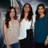 Special Screening of Neerja