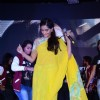Promotions of 'Neerja': Sonam Kapoor at National College