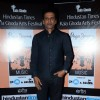 Manoj Bajpayee at Kala Ghoda Arts Festival 2016!