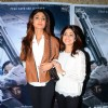 Special Screening of 'Neerja'