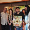 Launch of Film 'Global Baba'