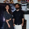 Launch of Music Video 'Aarachar'