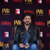 Press Meet of FAN in Delhi