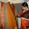 Vidya Balan unveils Gaurang Shah's Summer Collection
