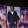 Special Screening of 'Zubaan'