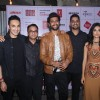 Zubaan Music Celebration Bash
