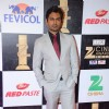 Nawazuddin Siddiqui at Zee Cine Awards 2016