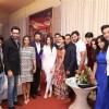 Ahmedabad Express Team Meet the Stars