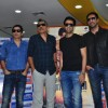 Jai Gangaajal Song Launch