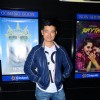Meiyang Chang at Special Screening of 'Tere Bin Laden: Dead or Alive'
