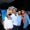 Selfie Time at Special Screening of 'Tere Bin Laden: Dead or Alive'