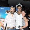 Sikander Kher and Tara Sharma at Special Screening of 'Tere Bin Laden: Dead or Alive'