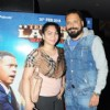 Special Screening of 'Tere Bin Laden: Dead or Alive'