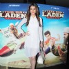 Karishma Tanna at Special Screening of 'Tere Bin Laden: Dead or Alive'