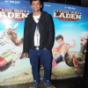 Sunil Grover at Special Screening of 'Tere Bin Laden: Dead or Alive'