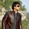Hottie Vivek Oberoi in the movie Prince