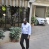 Madhu Mantena Meets Sanjay Dutt at his Home!