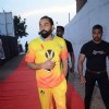 Bobby Deol at T-20 Cricket Match
