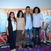 Launch of Film 'Cute Kamina'